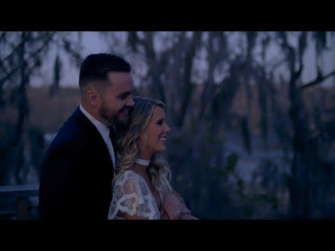 Rachel + Cameron Wedding Film