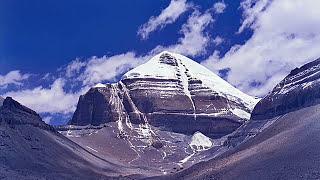 Spiritual music - Sounds of Isha -