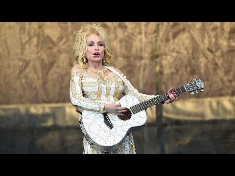 Dolly Parton . Tomorrow Is Forever . Pure & Simple . Lyrics