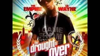 Lil Wayne-Trouble