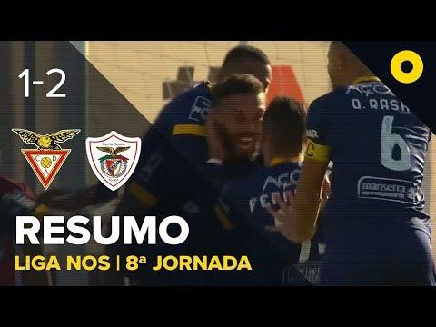D. Aves 1-2