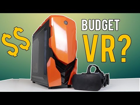 should-you-get-vr-for-your-budget-gaming-pc?