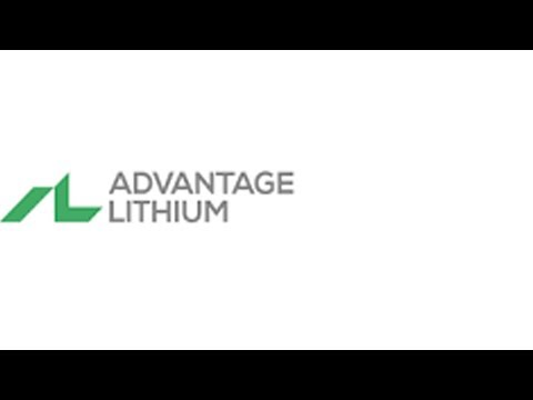 Advantage Lithium: New Explorer in Nevada with 5 Projects