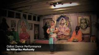 Classical Indian Music & Dance Festival at the Sivananda Ashram Yoga Retreat Bahamas