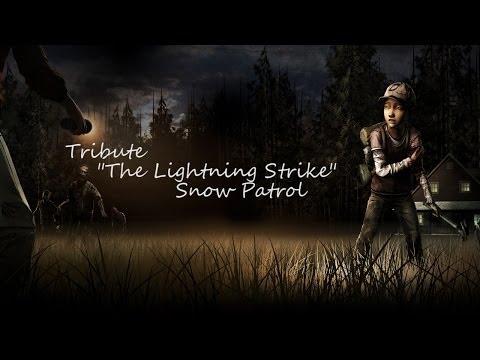 "GMV ""The Lightning Strike"" - Snow Patrol"