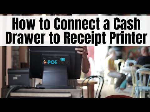 how-to-connect-a-cash-drawer-to-receipt-printer-|-pos-catch-tutorials-business-tips