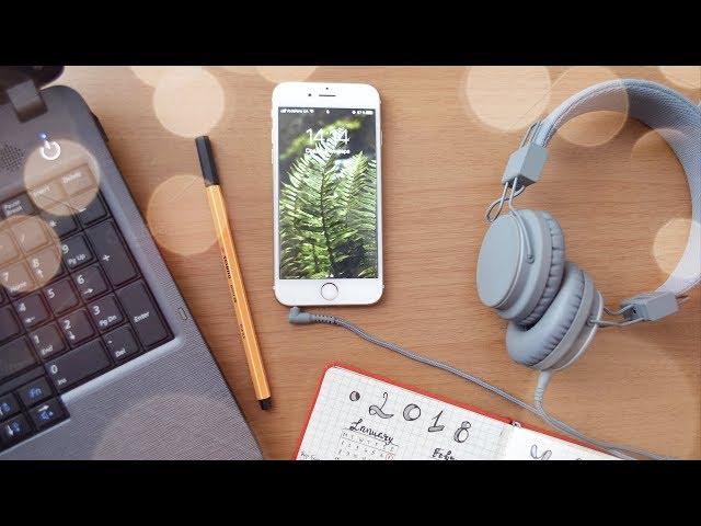 лучшие приложения айфон Приложения для iPhone и Android