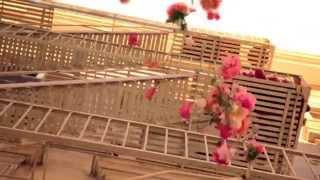 Lovestruck de Vera Wang Thumbnail