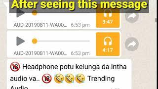 Girls bad words trending audio troll | Meme Engineers 2.0