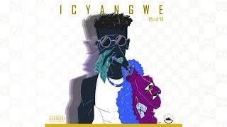 Rod'B - Ni Wowe [ Audio]