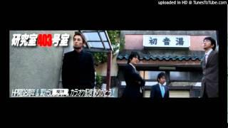 403 Forbiddena - Happiness (HQ & HD)