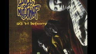 Download Souls of Mischief - 93 'Til Infinity [Full Album] (Remastered) MP3 song and Music Video