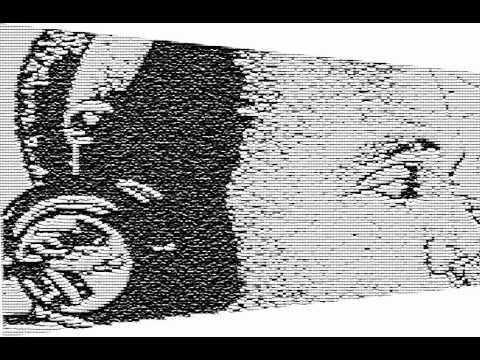 Motivation Remix - Trey Songz, R  Kelly, Jeremih, Dream