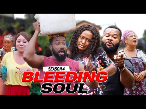 Download BLEEDING SOUL 4 -