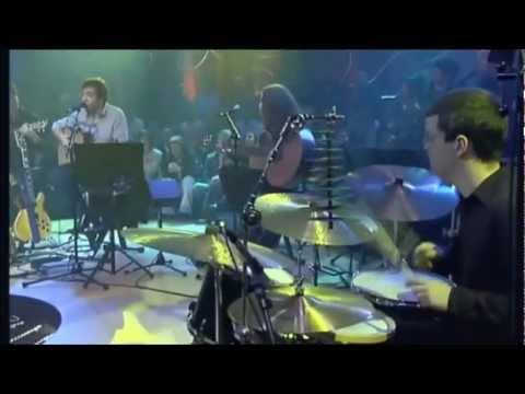 Rui Veloso *Concerto Acústico #14* Lado Lunar