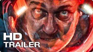 ГЕОШТОРМ - Русский ТРЕЙЛЕР #2 (2017) Джерард Батлер ✩ Фантастика, Экшен HD