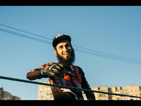 Видео Букмекерская контора марафон таганрог