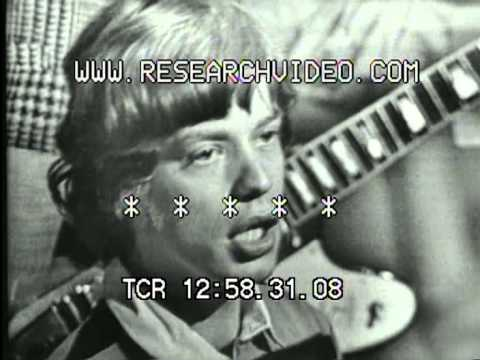 Rolling Stones 1964 Pt 1,