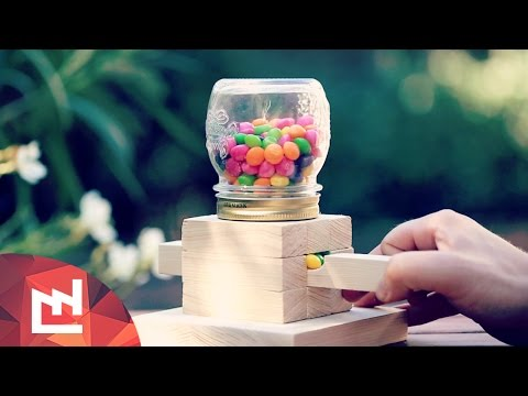 diy-project-:-make-a-candy-dispenser