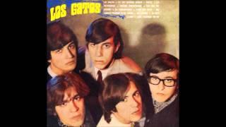 Los Gatos (1967 - Full album)