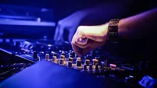 Walking In The Sun DJ Remix