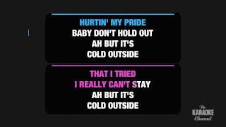 Baby, It