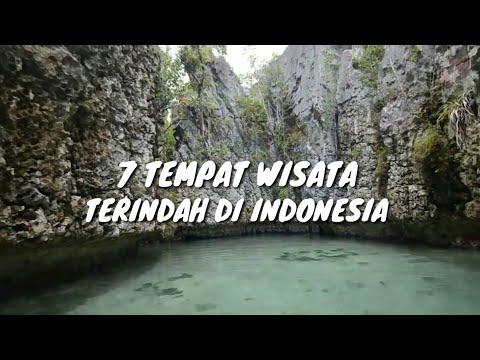 7-tempat-wisata-terindah-di-indonesia
