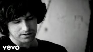 Watch Pete Yorn Dont Wanna Cry video