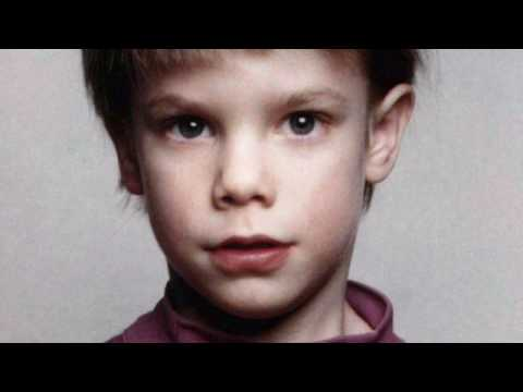 Etan Patz: Suspect Implicated in Boy's Death