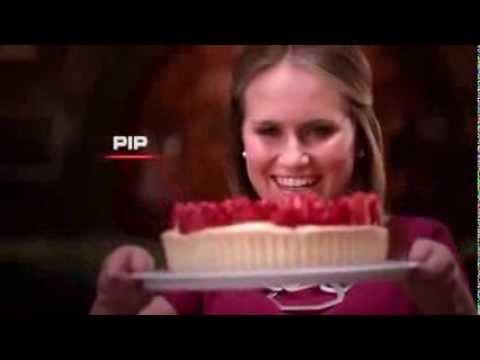 Masterchef Australia 2013 Season 5 Opening / Intro