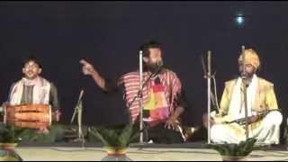 Video Khwaja Baba Khwaja Baba_Bangla Qawwali by Noor Alam download MP3, 3GP, MP4, WEBM, AVI, FLV Agustus 2018