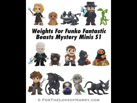 2018-funko-fantastic-beasts-s1-mystery-mini-weights