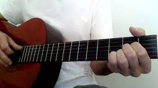 СЛУГА НАРОДА - 4 (саундтрек) Марш ОТСЮДА И В ВЕЧНОСТЬ. Аккорды