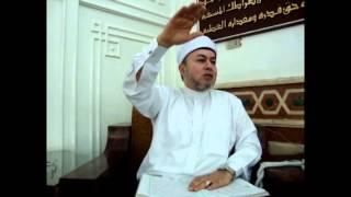 من أسرار الصلاة علي النبي صلي الله عليه وسلم - Of the Secrets of Sending Prayers upon the Prophet