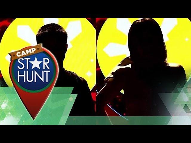 Camp Star Hunt: Ang unang pasilip sa mga Adult Housemates ni Kuya