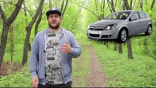ТОП - 9 авто за 350.000 рублей. Что можно найти в хорошем состоянии? Как проверить автомобиль?