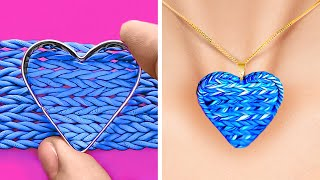 Cute Polymer Сlay DIY Ideas    Cool Crafts You Will Adore