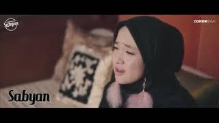Download lagu Man Ana - Nissa Sabyan