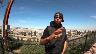 """Agallah -""""Elevation Music""""(Official Video)"""