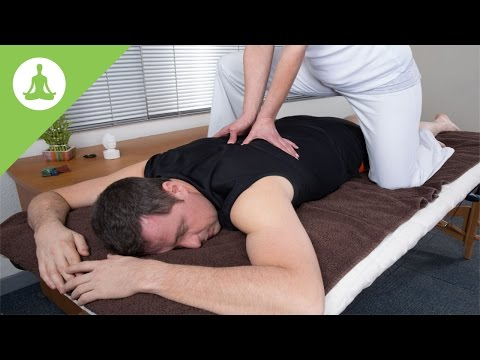 Shiatsu Massage Music: Healing Music, Stress Relief Music.