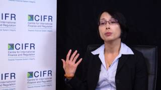 Eliza Wu, Associate Professor, Finance Discipline Group, University of Technology Sydney