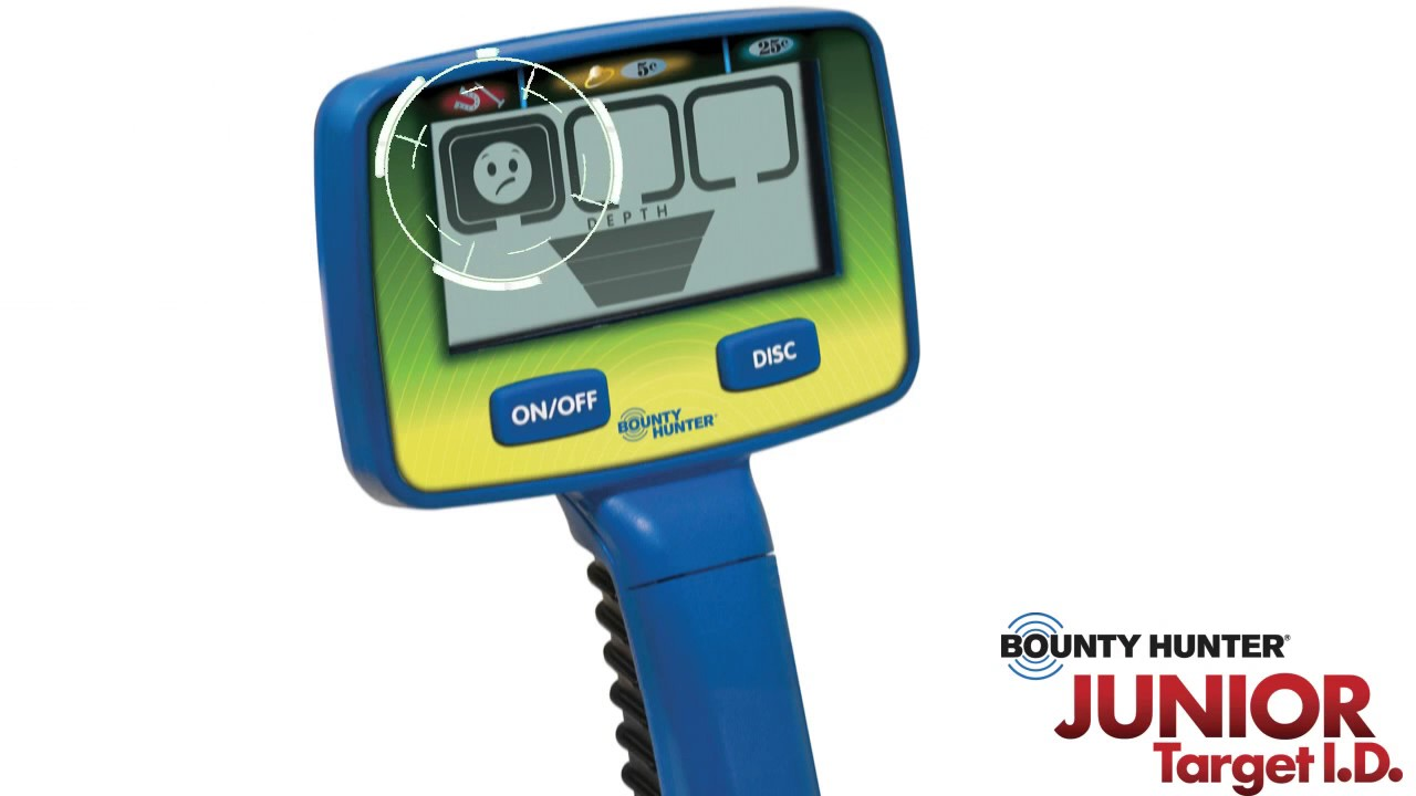 Купить с гарантией качества металлоискатель bounty hunter discovery 2200 в интернет магазине dns. Выгодные цены на bounty hunter discovery.