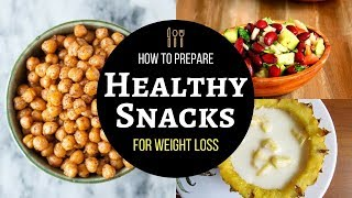 Easy indian snack recipes healthy snacks recipe subscribe to my channel: https://www./channel/uczwh1dxllgtytvqqwyw4w_q 📩for personalized diet plan...