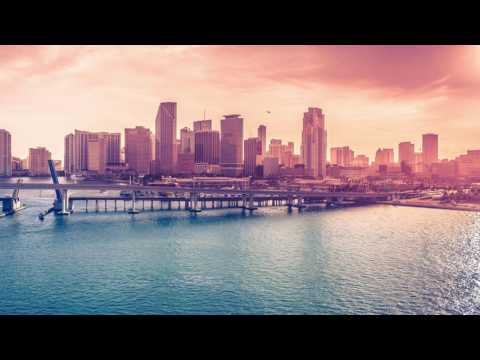 Spencer Brown Live @ Anjunabeats Miami 2017 | Progressive House Focus & Study Mix