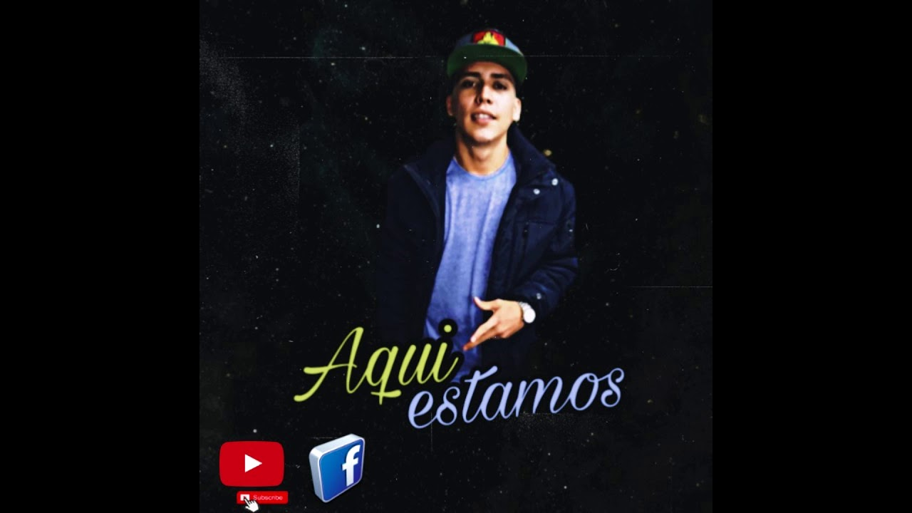 Download AQUI ESTAMOS - DEMTER // PRODUCCION PDVMUSIC