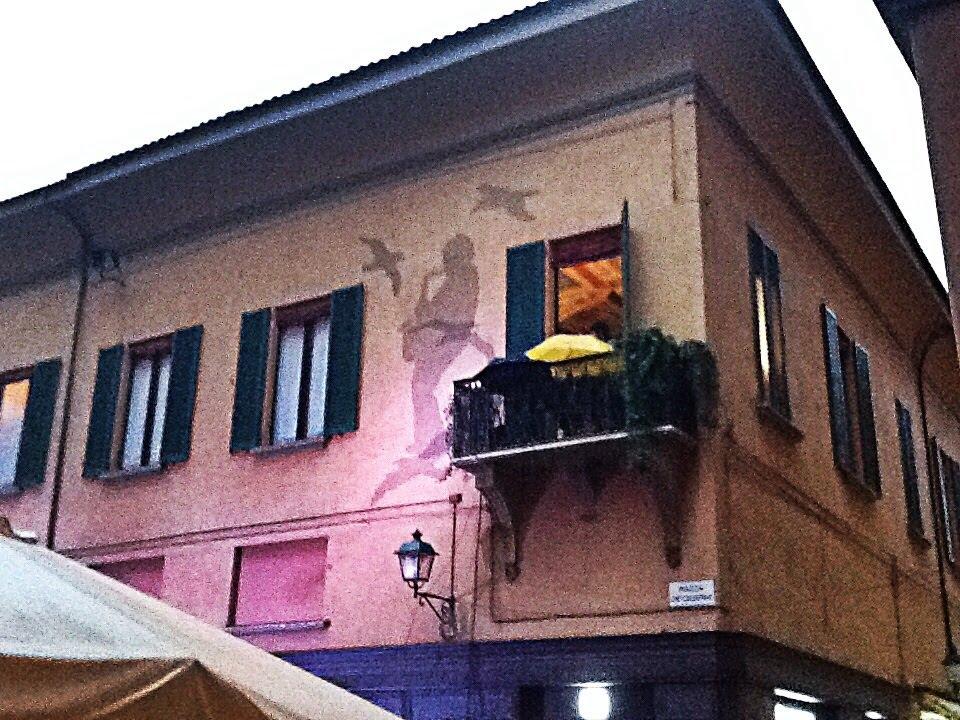 azeglio casa di riposo bologna - photo#14