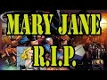 #SpiderManHomecoming MARY JANE ZENDAYA VS AQUAMAN MOMOA