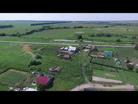 с.Арское, Ульяновская область. продажа участка
