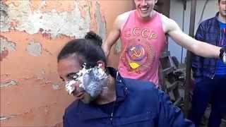 Il Rocky (Malosh il Calvo) - Jerks