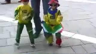 Is bandy ka fun check kro kamal ki video ha//